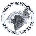 PNNC Logo